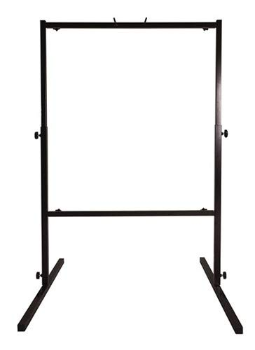 (Sabian SGS26 Small Gong Stand)