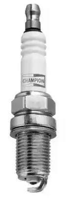 Champion OE194//T10 Candele di Accensione a Iridio 9202 RC12WMPB4