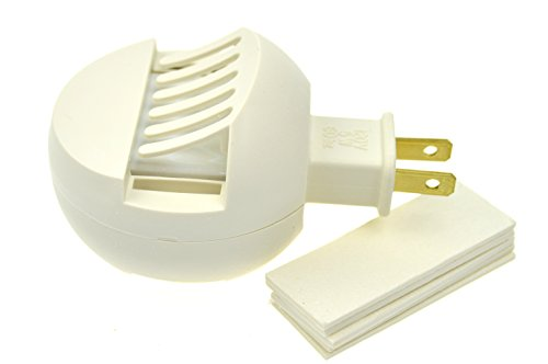 Scentball Plug In Electric Рассеиватель