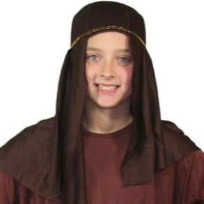 Child (Boys Nativity Costumes)