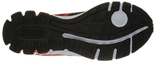 Reebok Men s Jet Dashride 2.0 Running Shoe - Import It All b536a824e