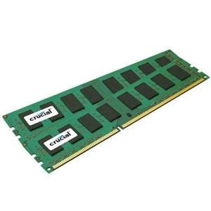 The Excellent Quality 16GB kit DDR3 PC3 12800 ()