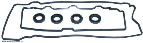 Beck Arnley 036-1714 Engine Valve Cover Gasket Set