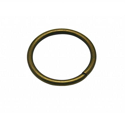 Annular Ring - 8