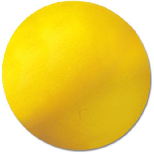 US Games Sport Foam Ball 7″