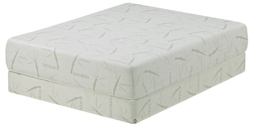 flexform-1313-memory-foam-mattress-queen