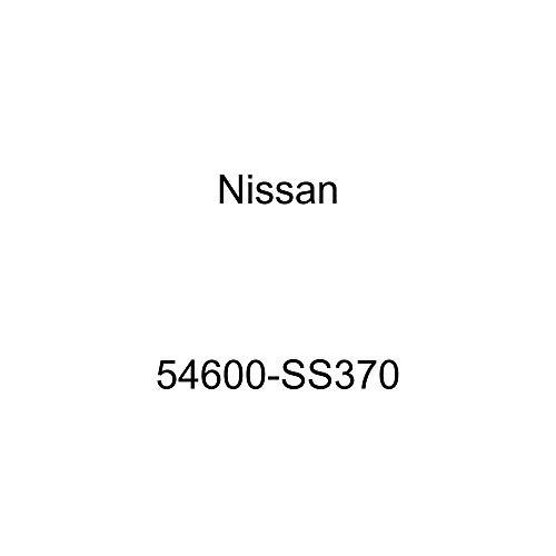 Nissan 54600-SS370 Progress Sway Bar Kit Front: 35mm/ Rear: 25mm-Z34/370Z