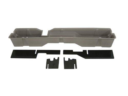 DU-HA Under Seat Storage Fits 04-08 Ford F-150 Supercab &...