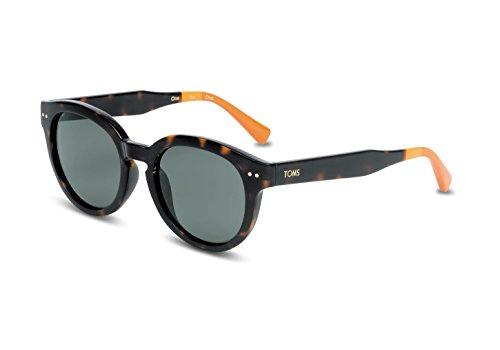 Toms Sunglasses Bellevue - Sunglasses Bellevue