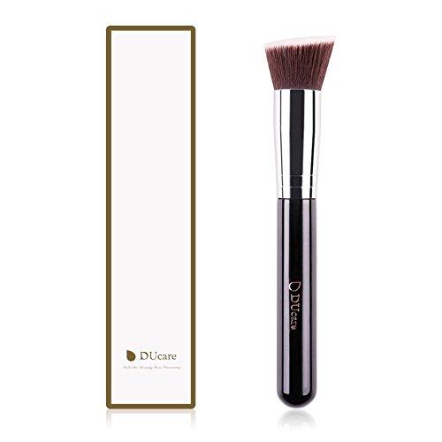 Minerals Angled Blush Brush - 5