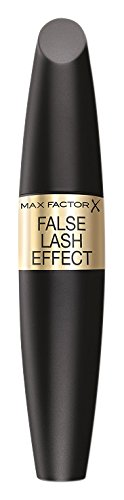 Max Factor False Lash Effect Mascara for Women, Black, 0.44 Ounce