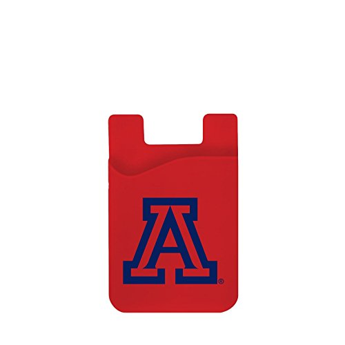 l Phone Card Holder (Arizona Credit Card)