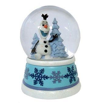 Disney Christmas Snow Globes.Disney Christmas Snow Globes Webnuggetz Com