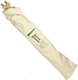 product image for Hammock Storage Bag - Hatteras Hammocks Logo