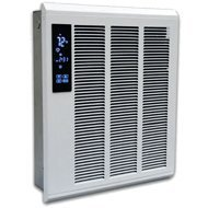 Commercial Wall Heater - Electric Wall Heater, BtuH 13, 650, 208V