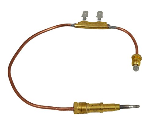 Thermocouple replacement for Desa LP Heater 113884-01
