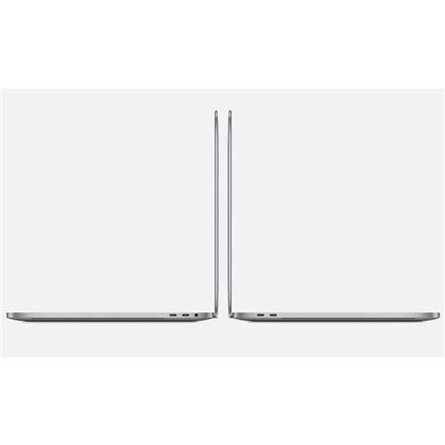 Apple 16 MacBook Pro with Touch Bar 9thGen 8Core Intel i9 23GHz 32GB RAM 1TB SSD AMD Radeon Pro