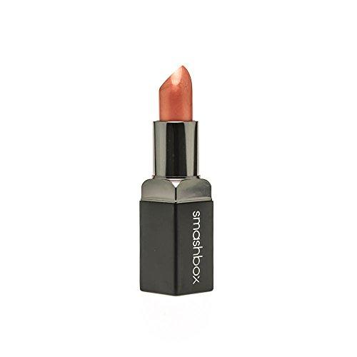 Smashbox Be Legendary Lipstick – Cherry Copper