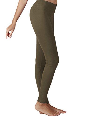 Womens Active Drawstring Pants - 5