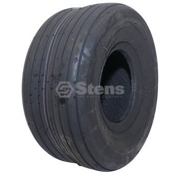 Stens 165-069 Carlisle Tire, 15