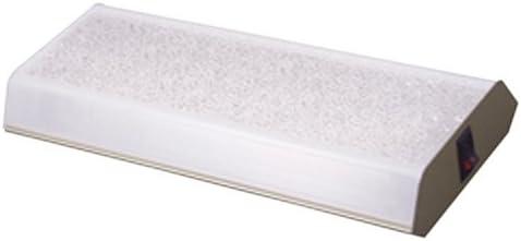 Thin-Lite (130CI Suntravel Model 130 16-Watt Light