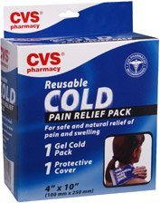 cvs-gel-cold-pain-relief-pack-reusable-4-pack