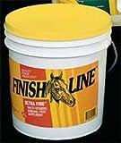 Finish Line Ultra Fire 150oz