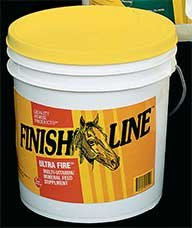 Finish Line Ultra Fire 150oz by Finish Line
