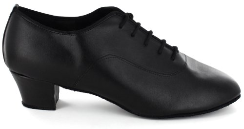 AlmaDanza Männer Latin Dance Schuhe A330101
