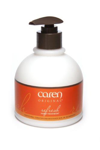 Caren Hand Lotion - 7