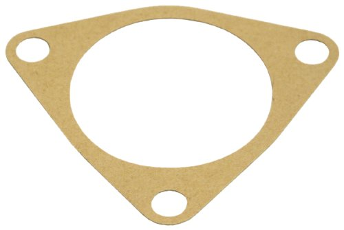Beck Arnley 039-5058 Throttle Body Gasket