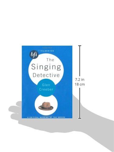 The Singing Detective (BFI TV Classics)