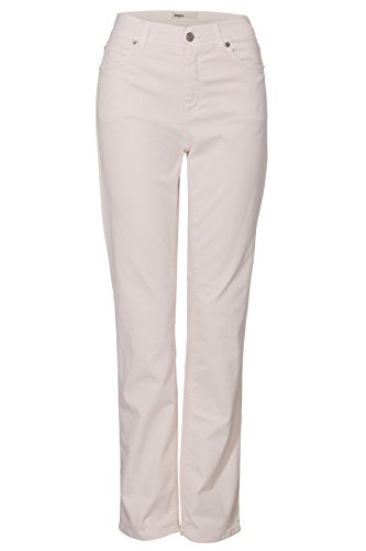 Angel's Angel's Jeans Jeans Donna Donna Rose Angel's Rose d6qqITpw