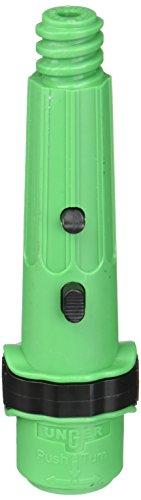 - Unger NCAN ErgoTec OptiLoc Tele-Pole Locking Cone