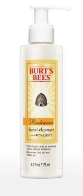 Burts Face Clens Sens Size 6 Oz Burts Bee Sensitive Facial C