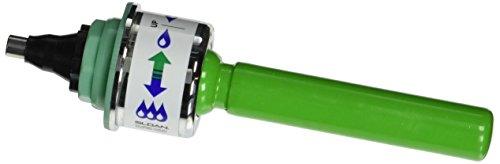 Sloan 3372003 Dual-Flush Handle - Sloan Handle