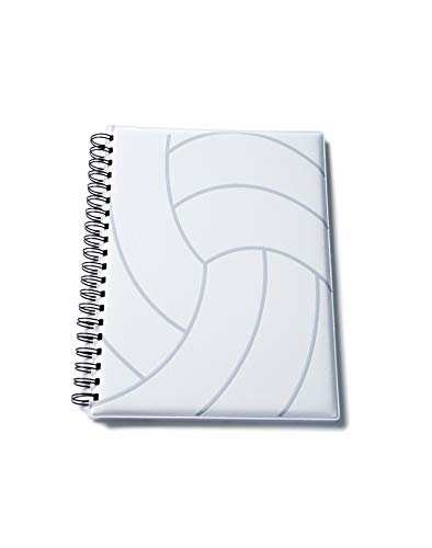 Tandem Sport Volleyball ()
