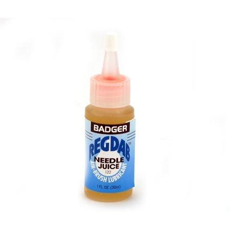 Badger REGDAB Airbrush ()