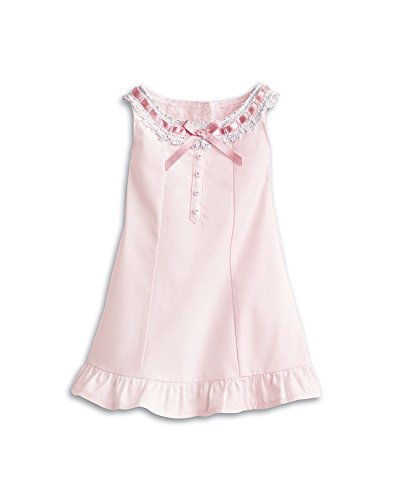 American Girl Samantha's Nightgown for 18-inch Dolls