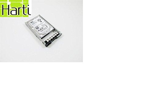 Harti Compliants TY785 Dell 80-GB 7.2K 2.5 SATA w/G176J ForDell PowerEdge T-Series, R-Series, C-Series, Dell PowerVault M-Series (80 Gb Series)