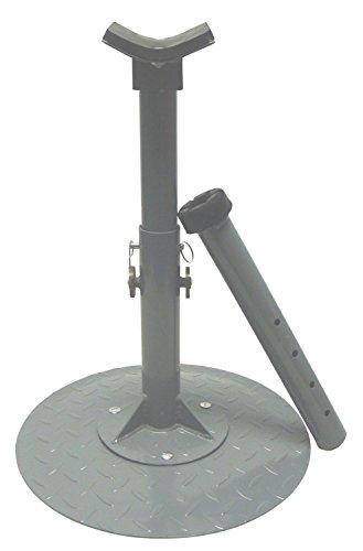 Duty Diamond (High Country Plastics Farrier Stand)