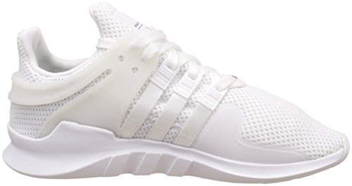 Equipment Support adidas Herren Weiß ADV Schuhe wBq50ZOYpx