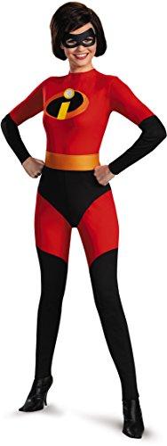 Disgu (Wonder Woman Costumes For Sale)