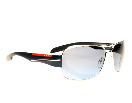 8eba14f79a71 Prada Sunglasses Price In Uae