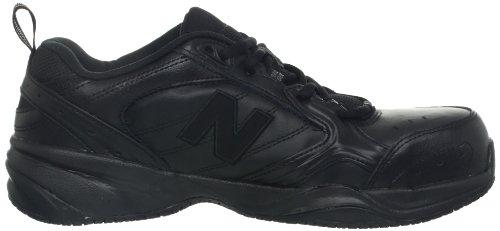 New Balance, Scarpe da corsa uomo, Nero (nero), 45