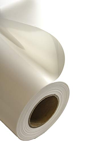 (RC Polypropylene Banner 8 mil WP Gloss 24