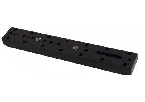 Mounting Plate - CG5 ()