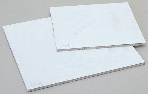 陶芸用 棚板 カーボランダム 400×350×8mm B00AANFAZ2