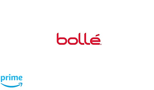 Bolle 5Th Element Pro Matte White 50829 Nose Piece Perfect Fit Sunglasses, One Color