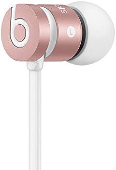 Beats by Dr. Dre urBeats2 In-Ear Headphones